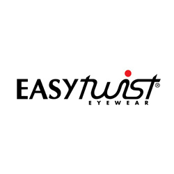 Easy Twist Eyewear